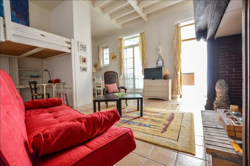Vente appartement Pau 69 760€ - Photo 1