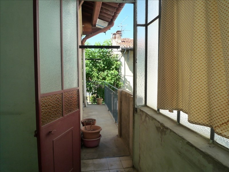 Vente maison / villa Prades 211000€ - Photo 2