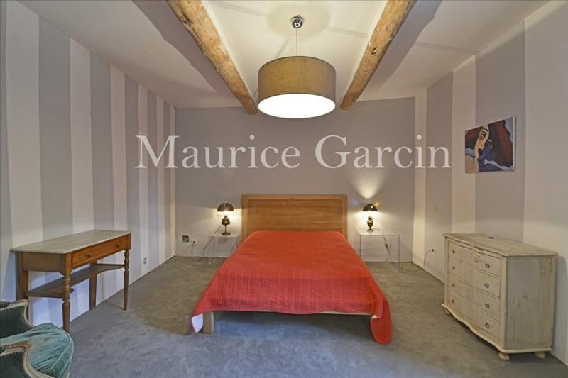 Venta de prestigio  casa Orange 585000€ - Fotografía 8