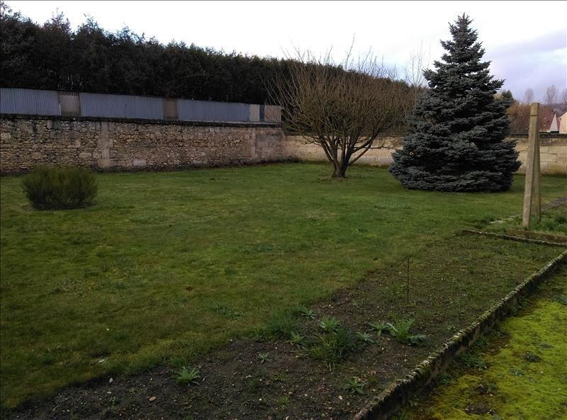 Vente maison / villa Attichy 158000€ - Photo 4