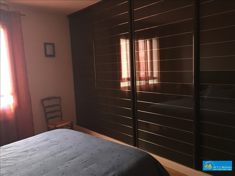 Vente appartement Villeurbanne 315 000€ - Photo 3