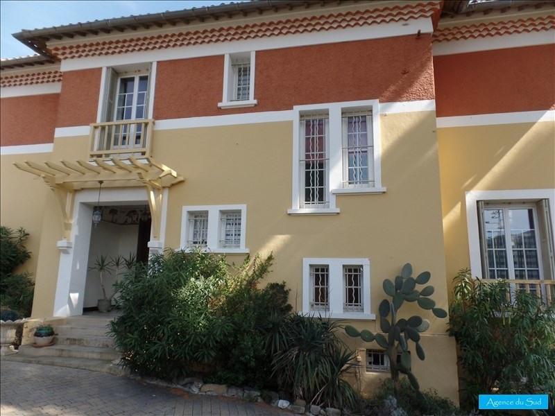 Vente de prestige maison / villa La ciotat 1260000€ - Photo 6