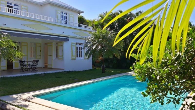 Venta de prestigio  casa L etang sale 620000€ - Fotografía 3