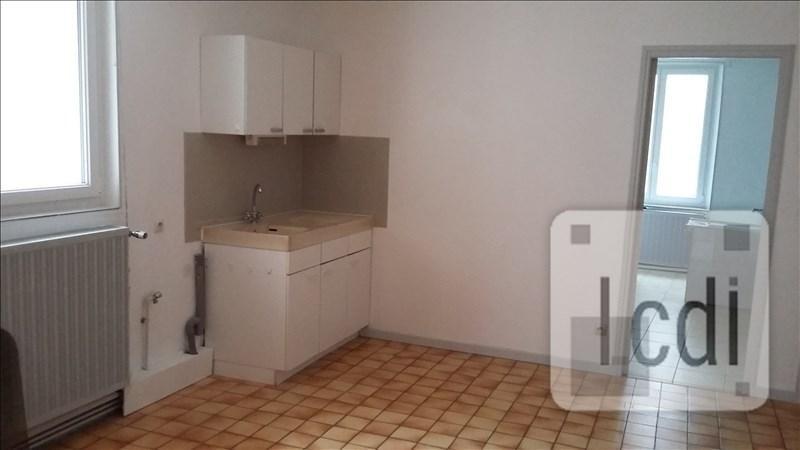 Location appartement Ligny-en-barrois 455€ CC - Photo 4