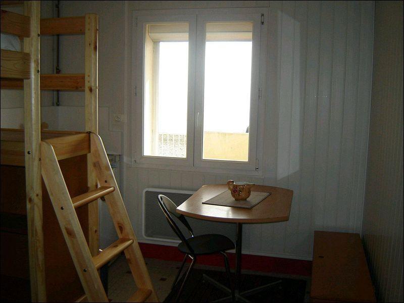 Location appartement Carnon plage 200€ CC - Photo 4