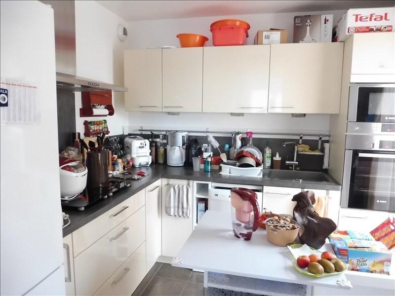 Vente appartement Villemomble 244500€ - Photo 9