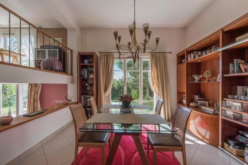 Vente de prestige maison / villa Vaucresson 1500000€ - Photo 3