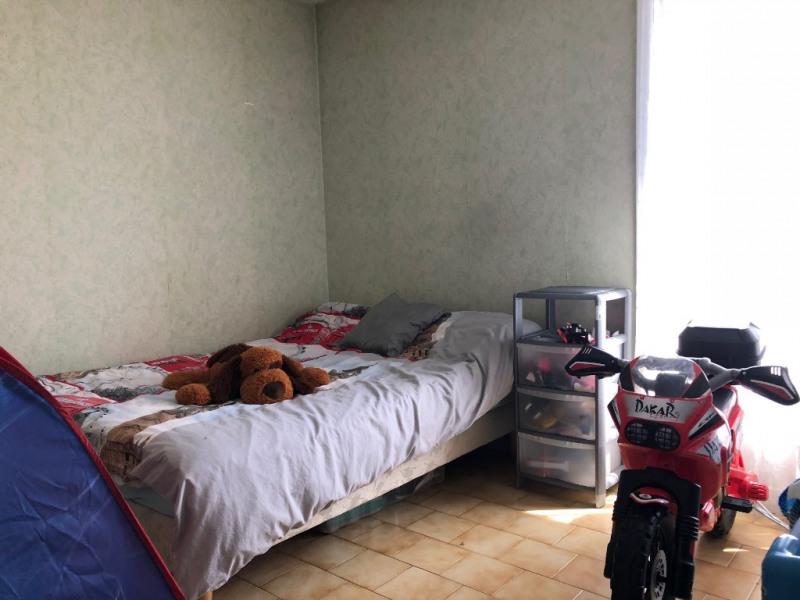 Vente appartement Marseille 115000€ - Photo 5