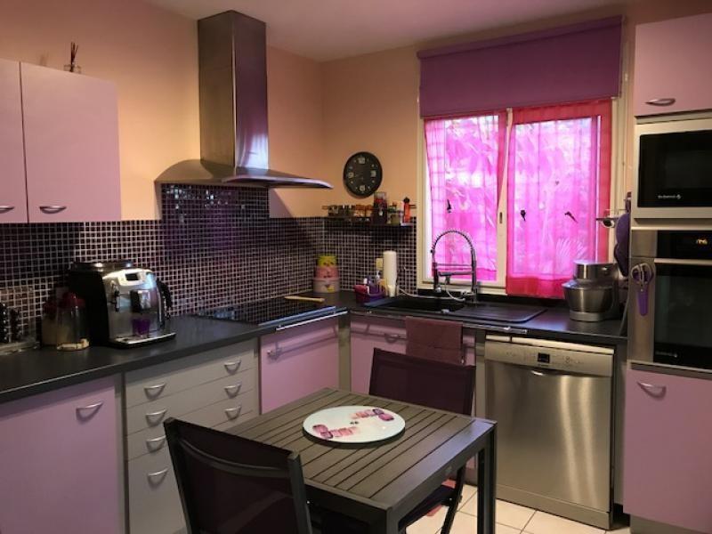 Sale house / villa St leu 360000€ - Picture 1