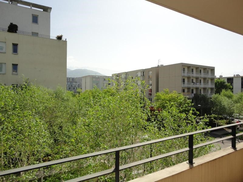 Location appartement Grenoble 800€ CC - Photo 7