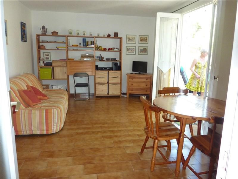 Vente appartement La ciotat 128 000€ - Photo 3