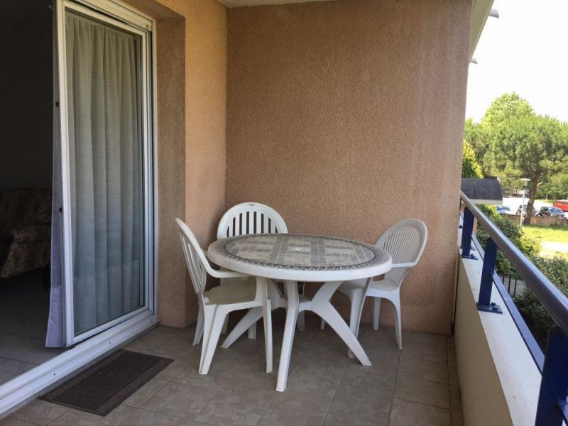 Location appartement Ramonville-saint-agne 715€ CC - Photo 3
