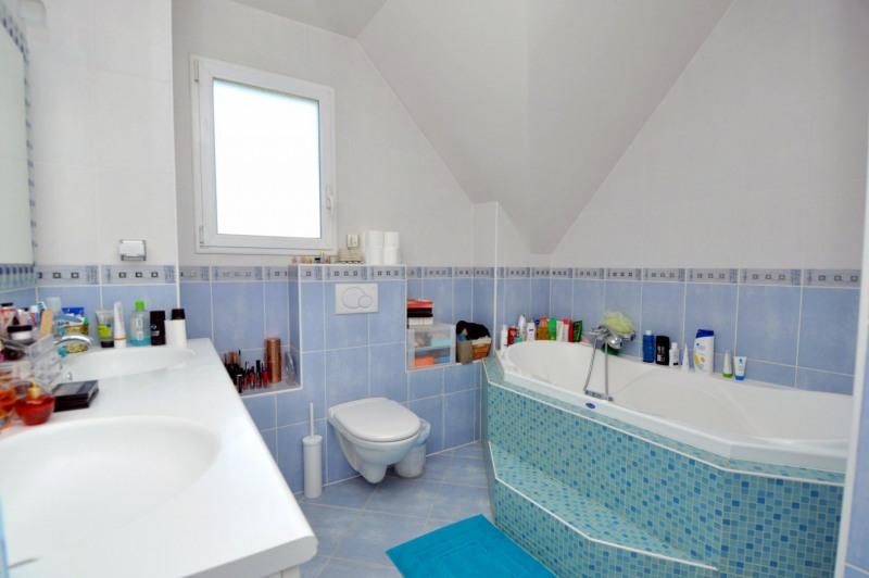 Sale house / villa Pecqueuse 635000€ - Picture 17