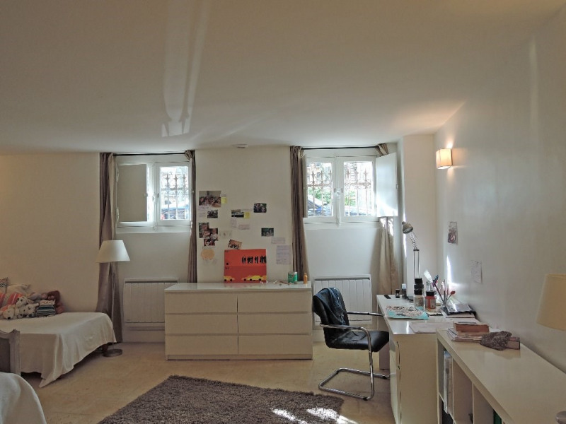 Sale apartment Toulouse 760 000€ - Picture 8