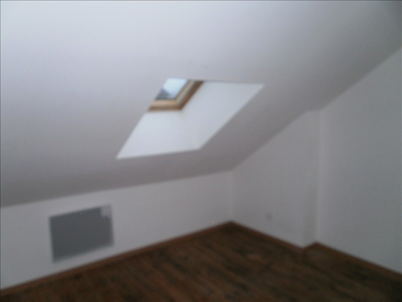 Location appartement Arudy 370€ CC - Photo 3