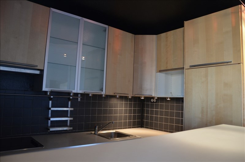 Vente appartement Toulouse 86000€ - Photo 6