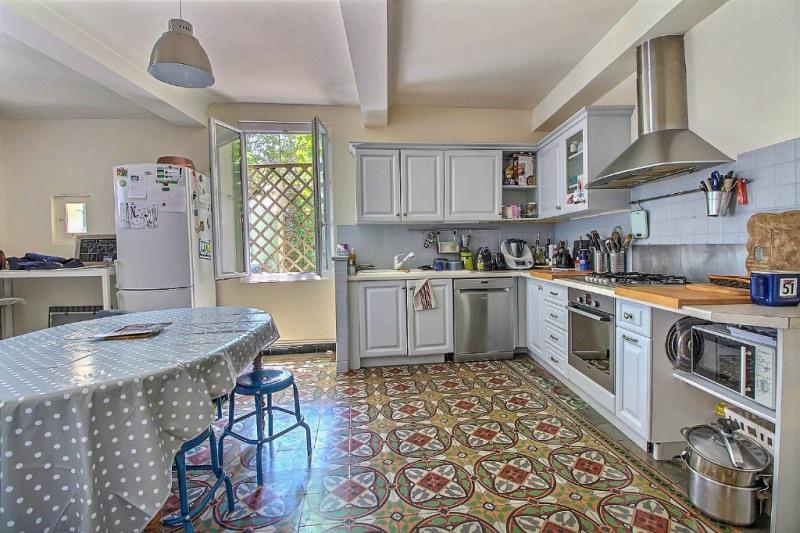 Vente maison / villa Redessan 399000€ - Photo 4