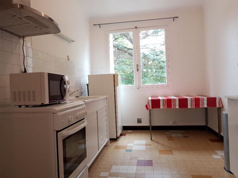 Sale apartment Aire sur l adour 93000€ - Picture 3
