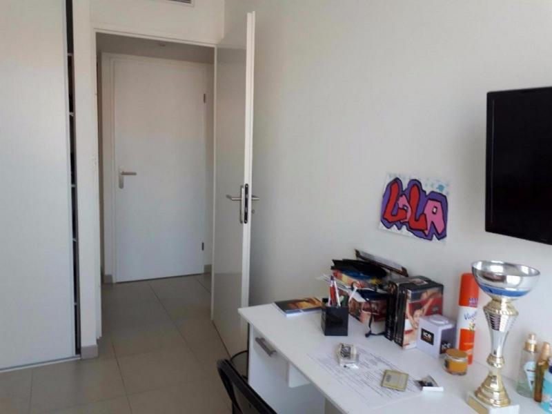 Vente appartement Mandelieu-la-napoule 329000€ - Photo 10