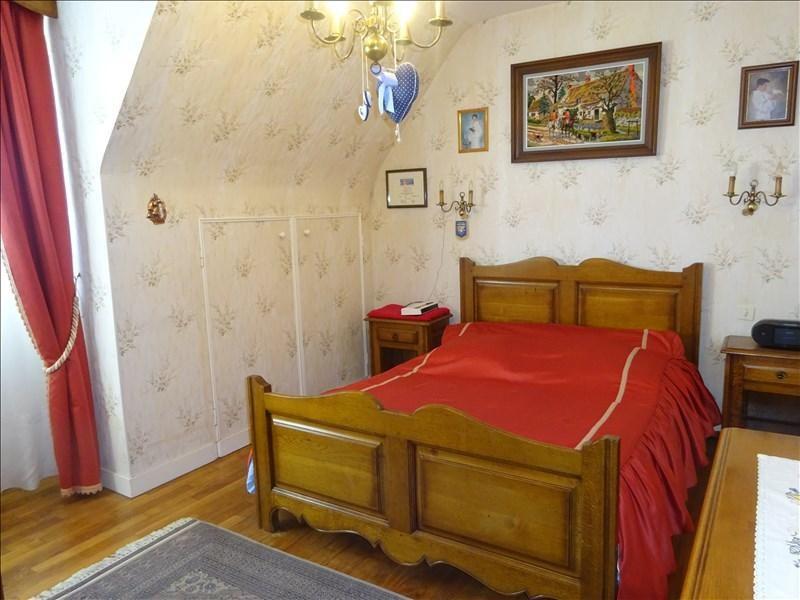 Vente maison / villa Plabennec 243000€ - Photo 4