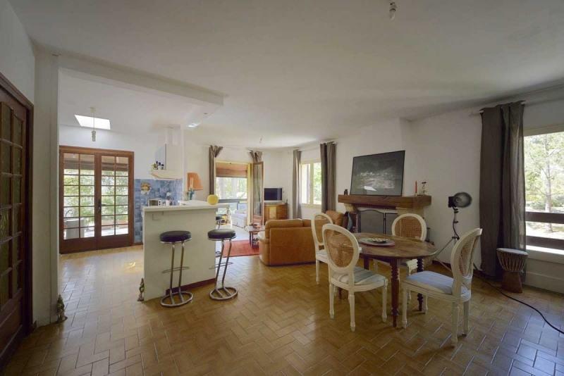 Sale house / villa Ronce les bains 289000€ - Picture 8
