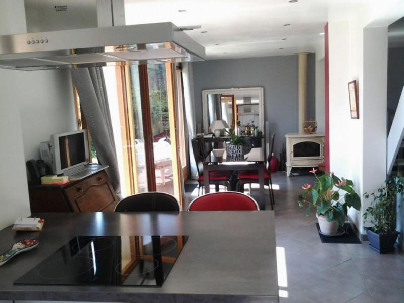 Vente maison / villa Cambremer 241500€ - Photo 7