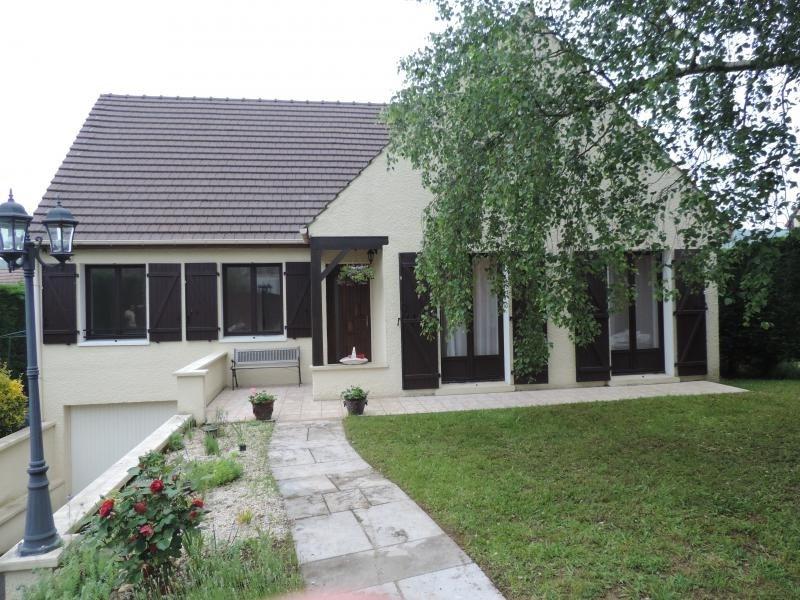 Vente maison / villa La ferte sous jouarre 290000€ - Photo 10