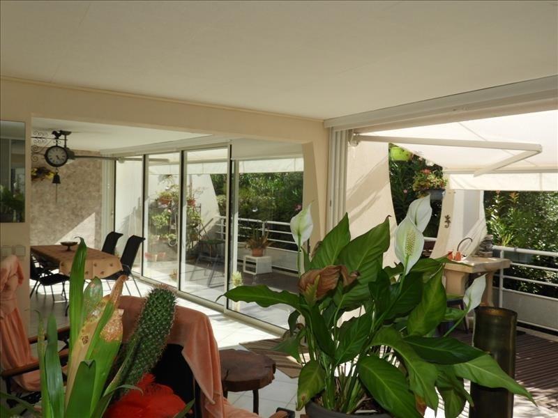 Vente appartement La grande motte 530000€ - Photo 4