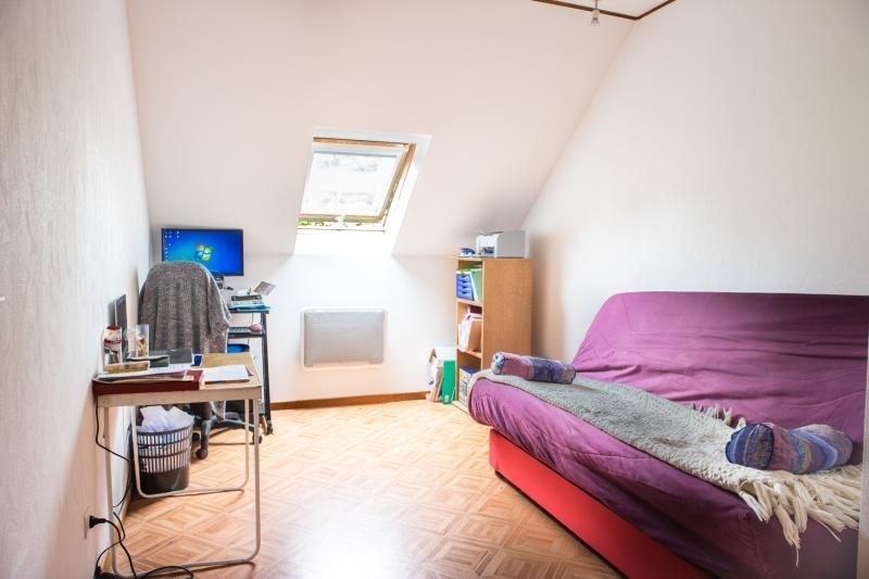 Vente maison / villa Montfort l amaury 432600€ - Photo 8