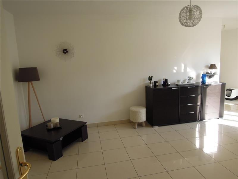 Investment property apartment Crépy-en-valois 186000€ - Picture 4