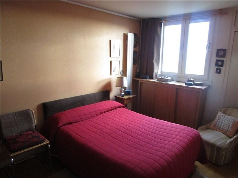 Vente appartement St denis 163000€ - Photo 6