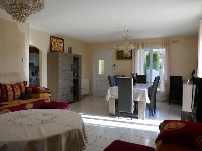 Vente maison / villa Beard geovreissiat 230000€ - Photo 6