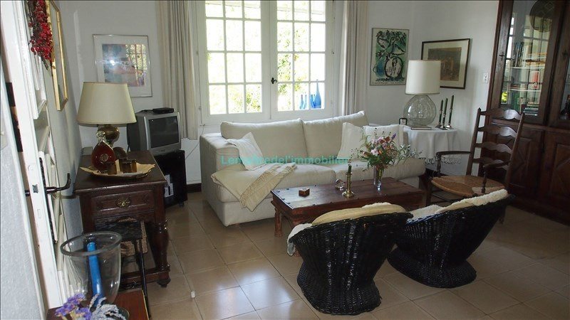 Vente maison / villa Speracedes 262000€ - Photo 6
