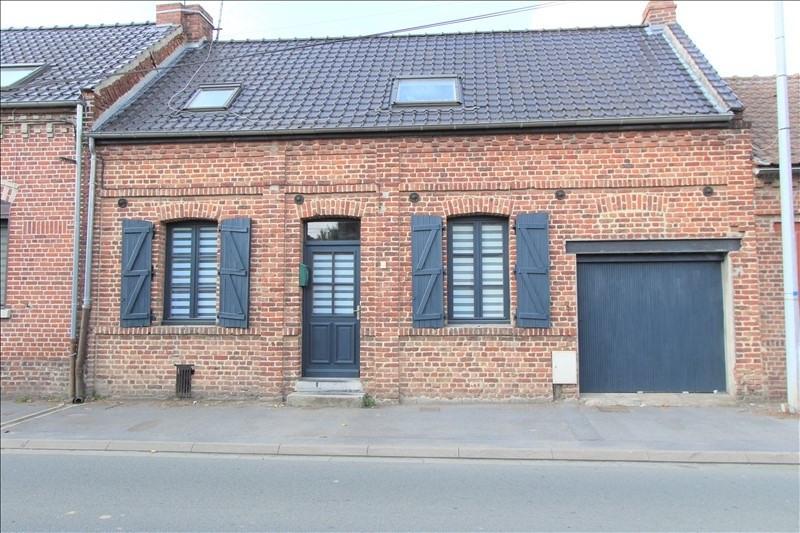 Sale house / villa Douai 170000€ - Picture 1