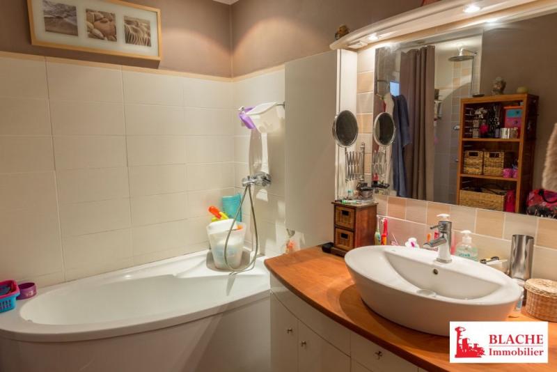 Sale house / villa Loriol-sur-drôme 370000€ - Picture 9
