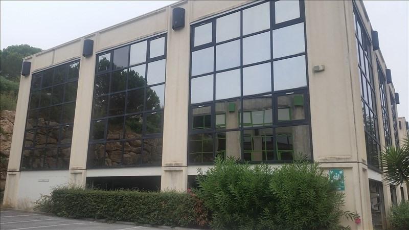 Revenda edifício Vallauris 1147368€ - Fotografia 1