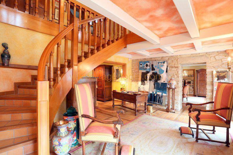 Life annuity house / villa Quiberon 650000€ - Picture 6