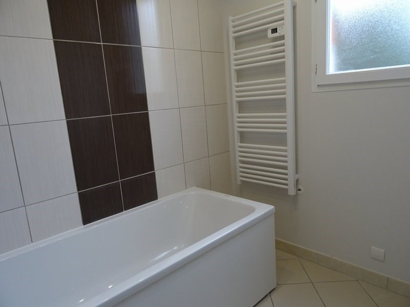 Investment property building Cadillac 148500€ - Picture 4