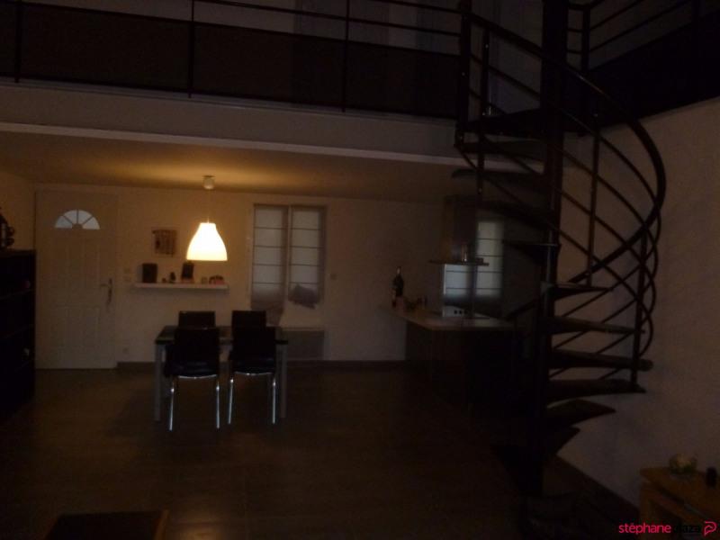 Rental apartment Althen des paluds 750€ CC - Picture 3
