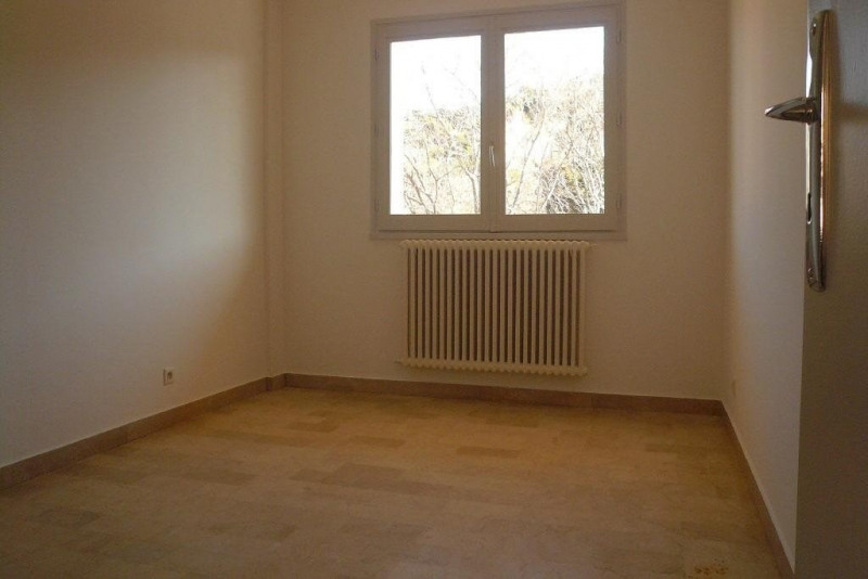 Vente appartement Ste maxime 215 000€ - Photo 5