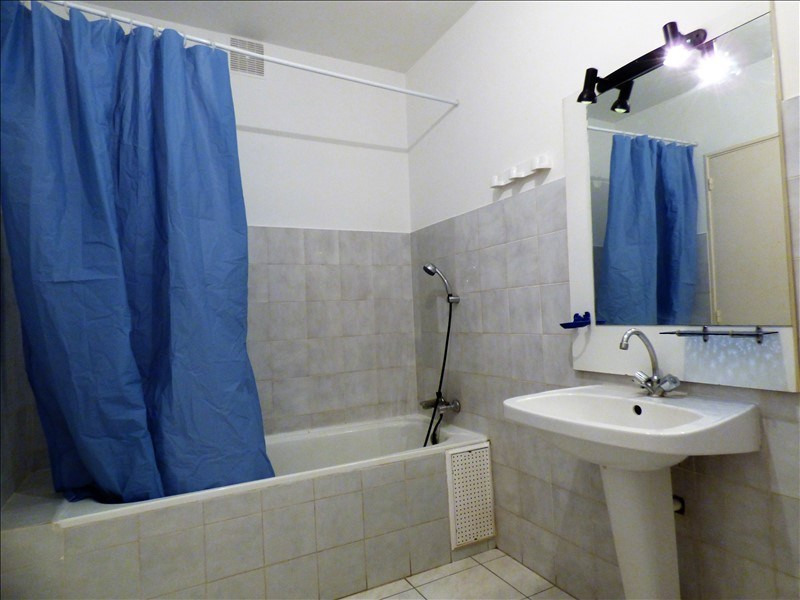 Alquiler  apartamento Saint pierre 700€ CC - Fotografía 5