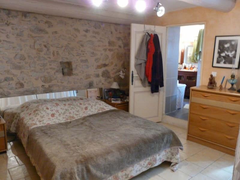 Sale house / villa Uzes 265000€ - Picture 4