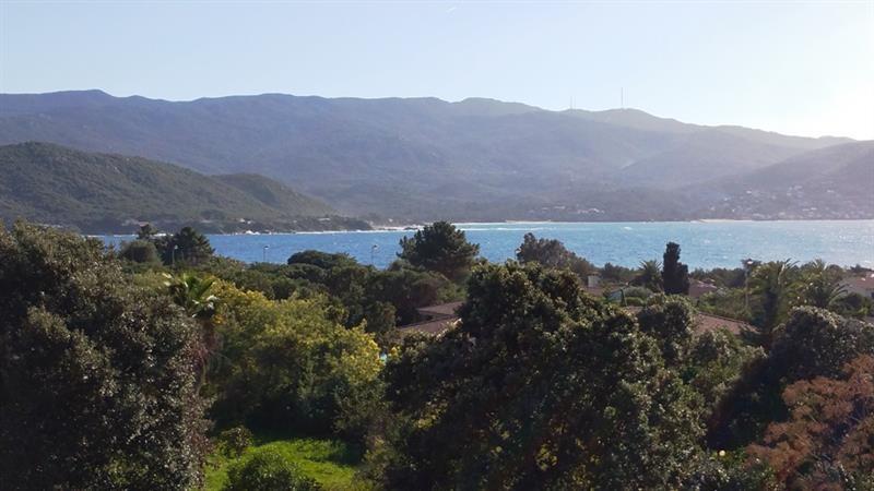 Sale house / villa Pietrosella 1150000€ - Picture 5