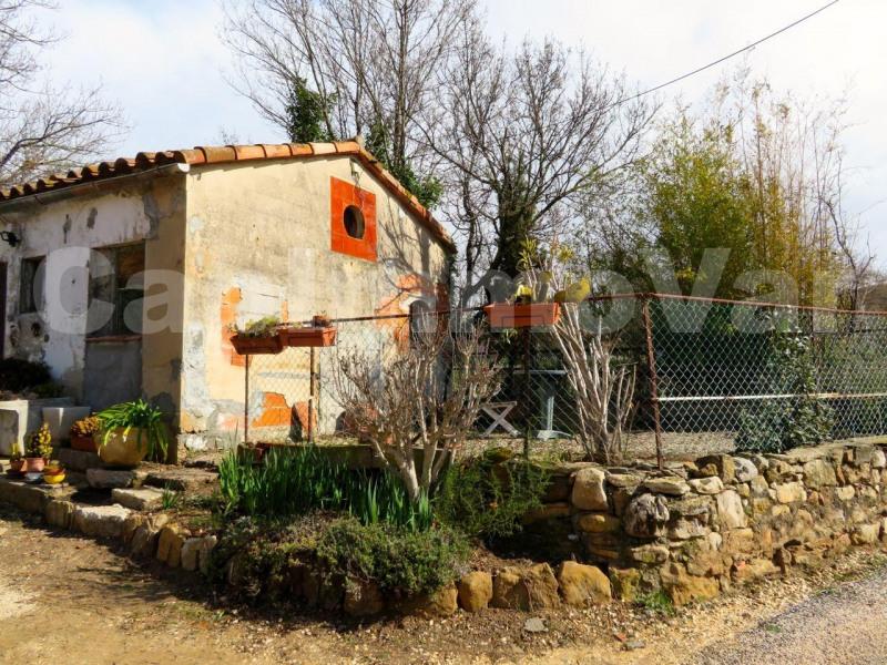 Sale house / villa Le castellet 300000€ - Picture 3