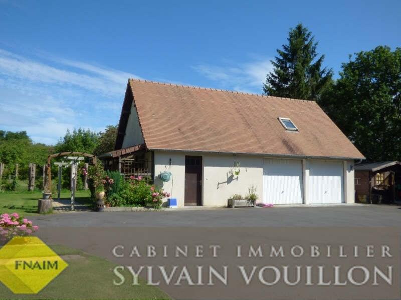 Revenda casa Villers sur mer 545000€ - Fotografia 3