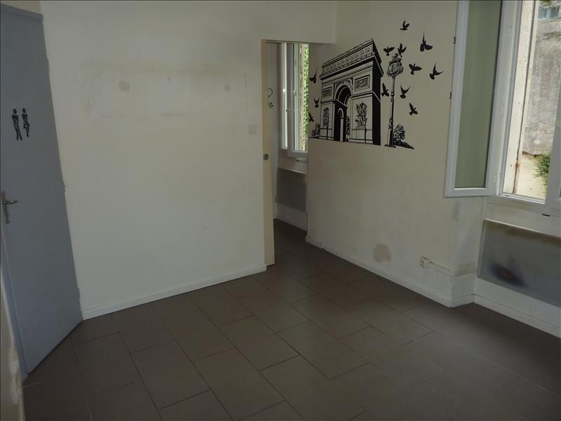 Rental apartment Marseille 7ème 382€ CC - Picture 2