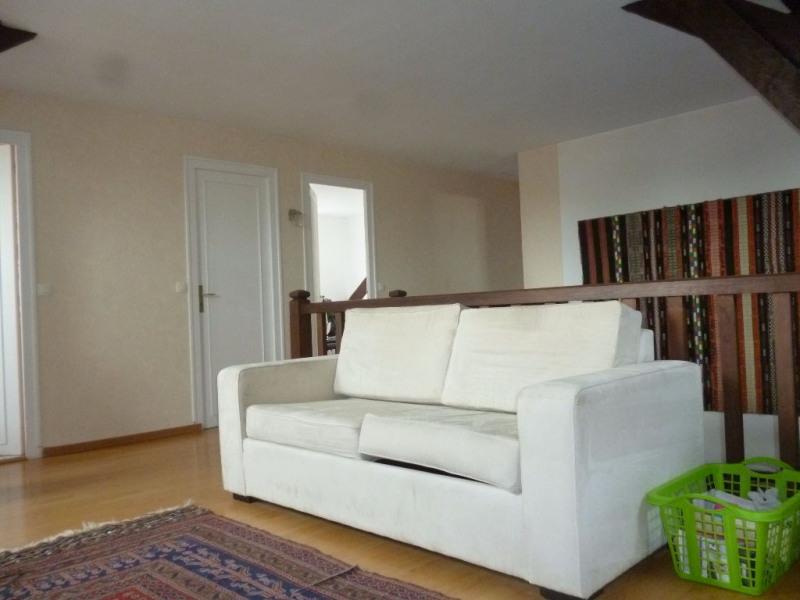 Vente maison / villa Dax 301000€ - Photo 8