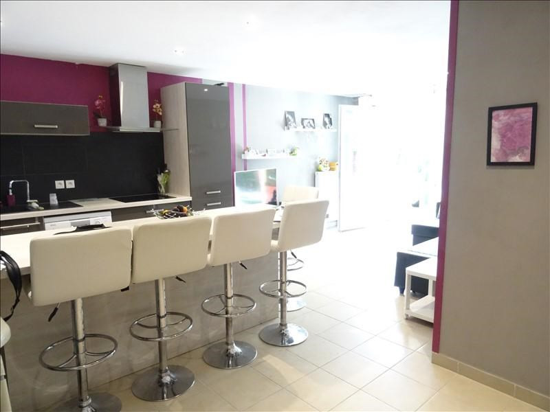 Vente appartement Rousset 239 000€ - Photo 2