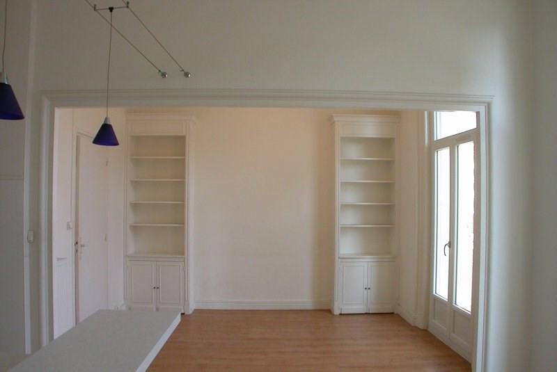 Location appartement Agen 495€ CC - Photo 5