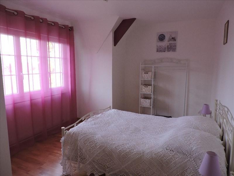 Sale house / villa Montereau fault yonne 349650€ - Picture 10